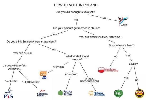 polish-voting-flowchart-by-ben-stanley-2014